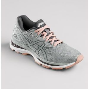 Asics Gel Nimbus 20 Running Shoe